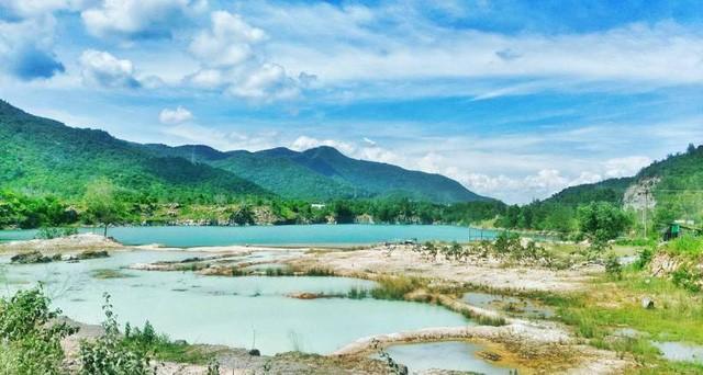 6 điểm đến hứa hẹn hút khách ở Vũng Tàu trong tháng du lịch hè ảnh 4