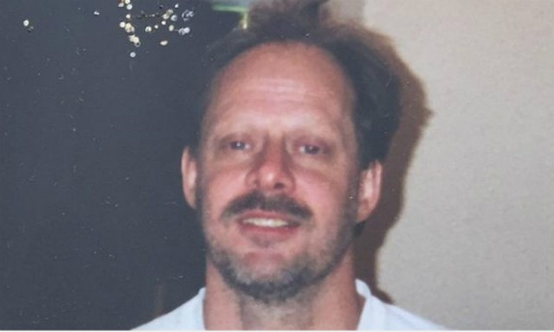 5 giả thiết về động cơ của kẻ xả súng Las Vegas ảnh 1