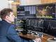 Thị trường tài chính 24h: Chứng khoán toàn cầu rực lửa ảnh 2