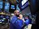Thị trường tài chính 24h: Thoát hiểm ảnh 2