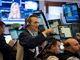 Thị trường tài chính 24h: Tín hiệu xấu ảnh 2