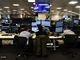 Thị trường tài chính 24h: Đi tìm động lực tăng trưởng ảnh 2