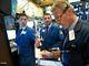 Thị trường tài chính 24h: Chưa thấy lối thoát ảnh 2