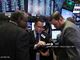 Thị trường tài chính 24h: Chờ dòng tiền nhập cuộc ảnh 2
