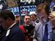 Thị trường tài chính 24h: Chờ đợi kết quả đàm phán Mỹ-Trung ảnh 2
