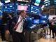 Thị trường tài chính 24h: Áp lực vẫn còn ảnh 2