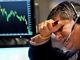 Thị trường tài chính 24h: Chưa thể vui mừng sớm ảnh 2