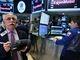 Thị trường tài chính 24h: Thắp lại hy vọng ảnh 2
