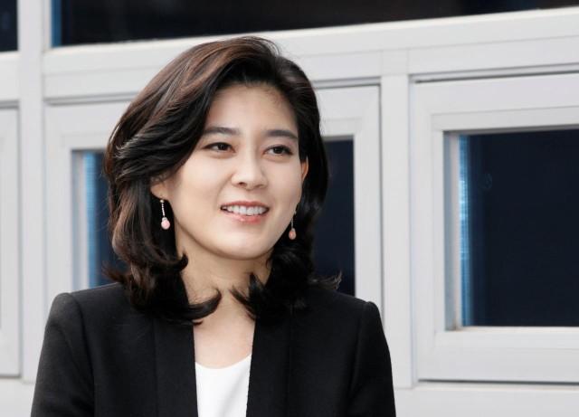 Những ứng cử viên sáng giá cho vị trí CEO của Samsung Electronics ảnh 5