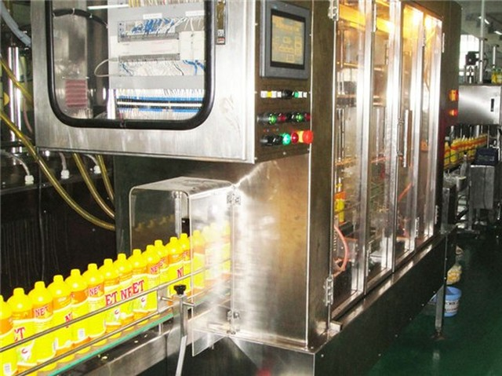 Vừa sáp nhập hệ thống Vinmart, Vinmart +, Masan Consumer mua tiếp bột giặt Net ảnh 1