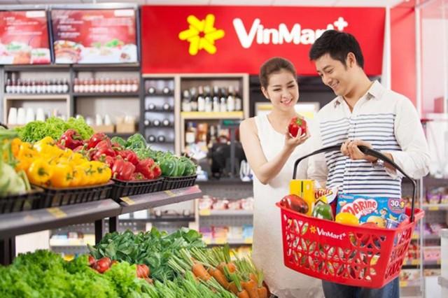 Đại hội đồng cổ đông 3 trong 1 của Masan: Một mô hình bán lẻ mới sẽ xuất hiện tại Việt Nam - Point of Life ảnh 1