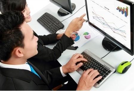 Quỹ mở, công cụ đầu tư dài hạn hữu hiệu ảnh 1