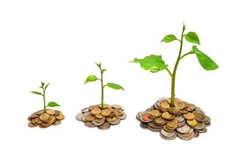 Quỹ mở, công cụ đầu tư dài hạn hữu hiệu ảnh 2
