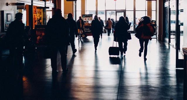 48 lời khuyên dành riêng cho các cô gái khi đi du lịch ảnh 5