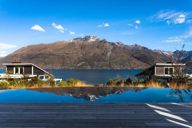 Trải nghiệm tour du lịch dành cho giới nhà giàu: 9 ngày giá hơn 1 tỷ đồng ảnh 7