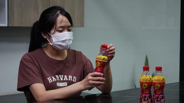 'Chuyền Dr Thanh' để thanh nhiệt, giải độc trong ngày giãn cách ảnh 4