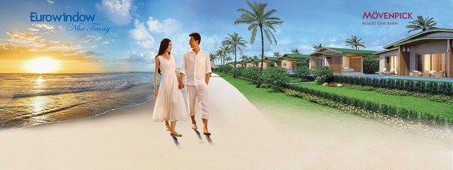Lời khuyên của GS Đặng Hùng Võ cho đầu tư bất động sản nghỉ dưỡng ảnh 1