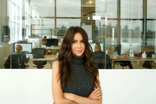 10 lời khuyên tài chính tuổi 20 từ các CEO thành đạt ảnh 2