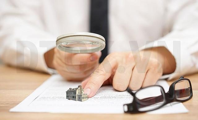 Có nên giãn lộ trình siết tín dụng bất động sản? ảnh 1