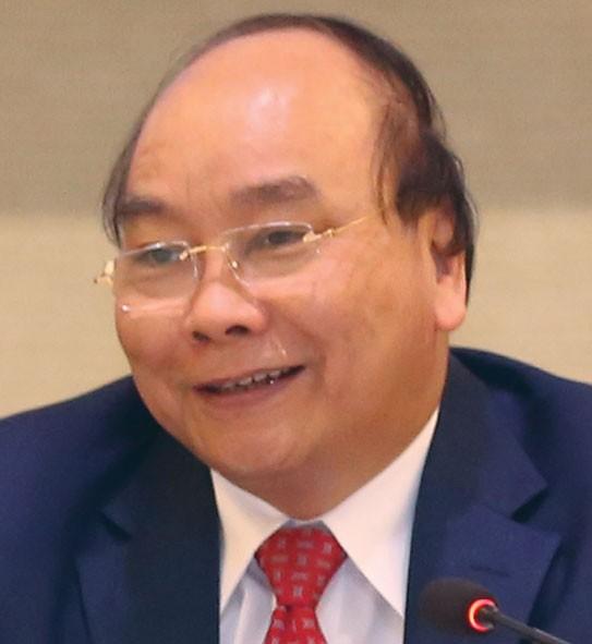 Kinh tế Việt Nam làm gì để duy trì đà tăng trưởng? ảnh 1