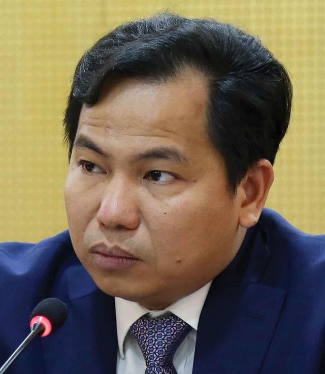 Kinh tế Việt Nam làm gì để duy trì đà tăng trưởng? ảnh 2