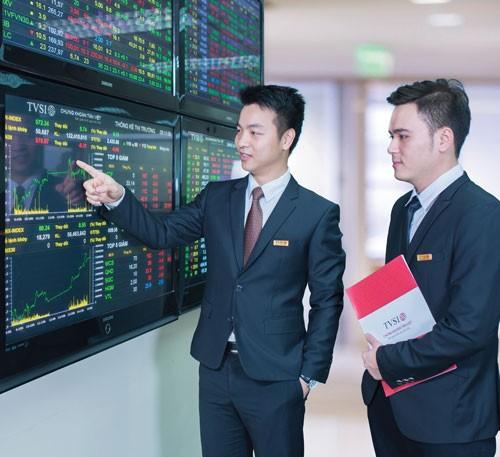 Dự cảm thị trường chứng khoán và cơ hội đầu tư 2019 ảnh 4