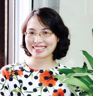 Nóng chuyện chứng chỉ lưu ký không có quyền biểu quyết (NVDR) tại Việt Nam ảnh 5