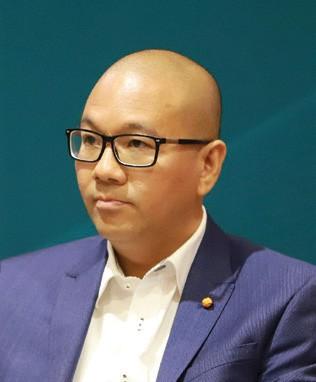 Nóng chuyện chứng chỉ lưu ký không có quyền biểu quyết (NVDR) tại Việt Nam ảnh 8