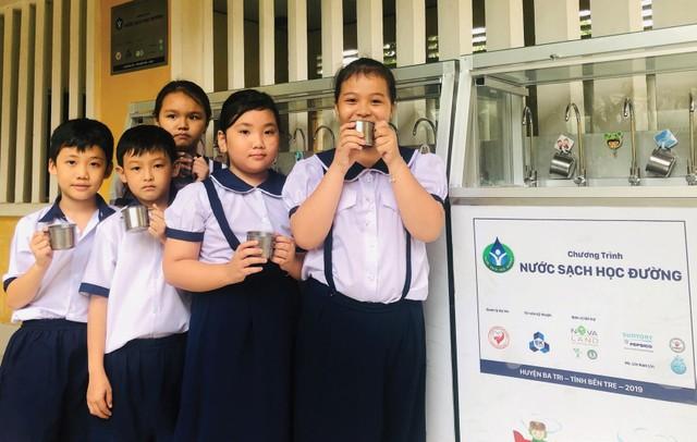 Thương hiệu Việt nỗ lực góp sức phát triển du lịch bền vững ảnh 2