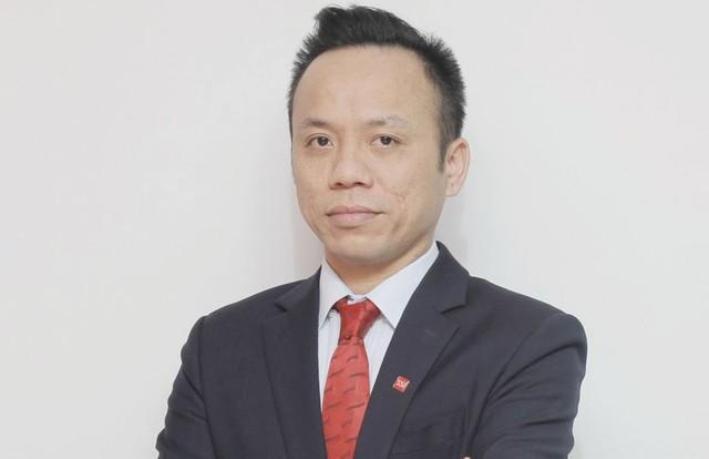 Khối ngoại chưa có động thái rút khỏi thị trường chứng khoán Việt Nam ảnh 1