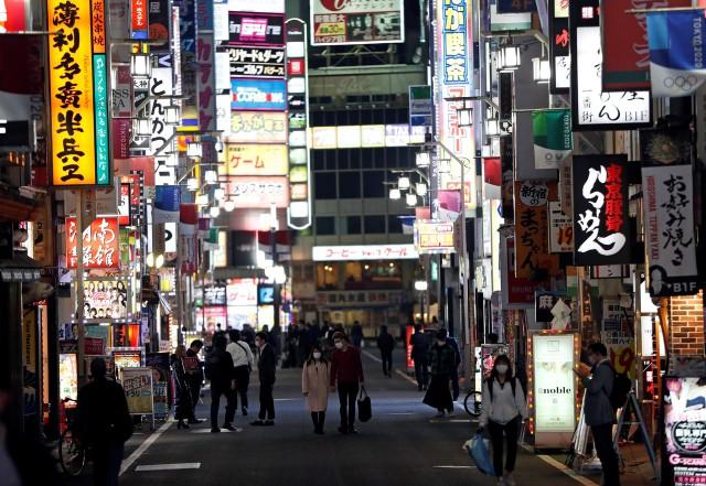 Kích cầu du lịch, Chính phủ Nhật Bản hỗ trợ 50% chi phí chuyến đi cho du khách ảnh 1