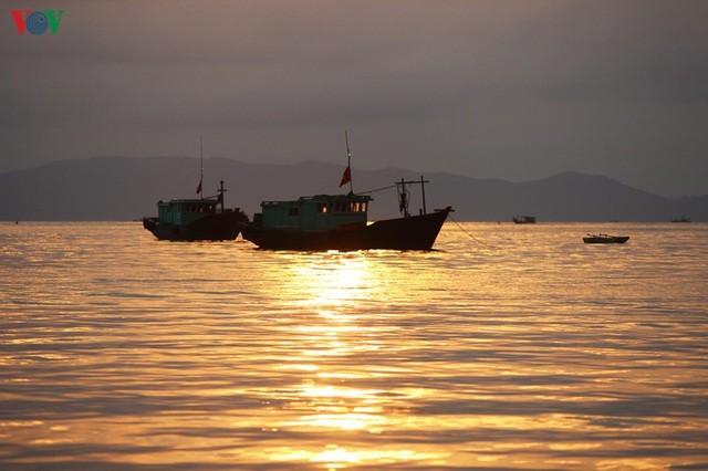 Biển Cô Tô - điểm đến hấp dẫn ẩn mình ở vùng Đông Bắc Tổ quốc ảnh 14