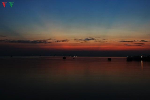Biển Cô Tô - điểm đến hấp dẫn ẩn mình ở vùng Đông Bắc Tổ quốc ảnh 15