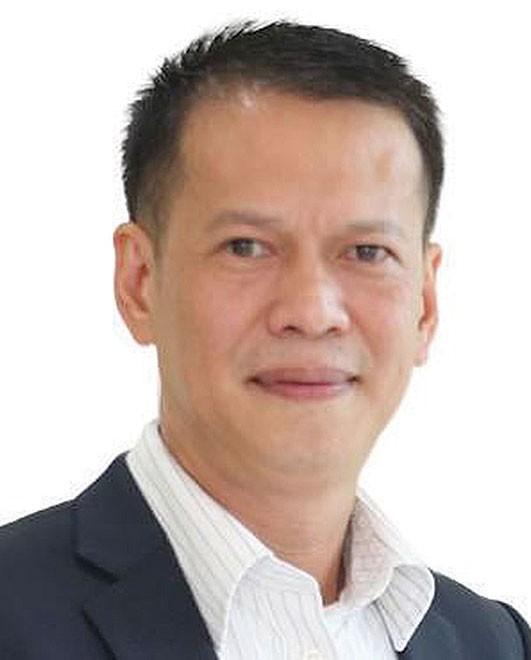 Phát triển bền vững, con đường của doanh nghiệp Việt ảnh 1