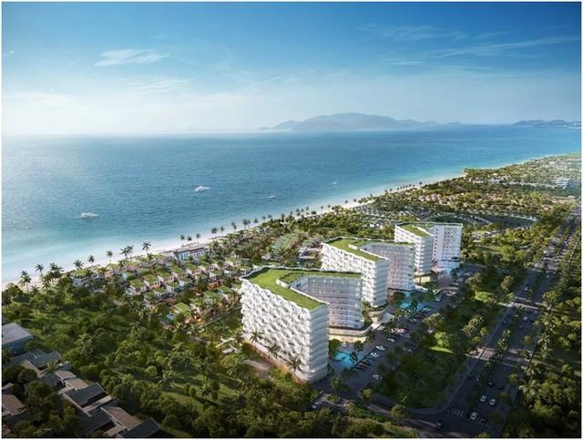 Shantira Beach Resort & Spa đổ bộ thị trường Hà Nội ảnh 2