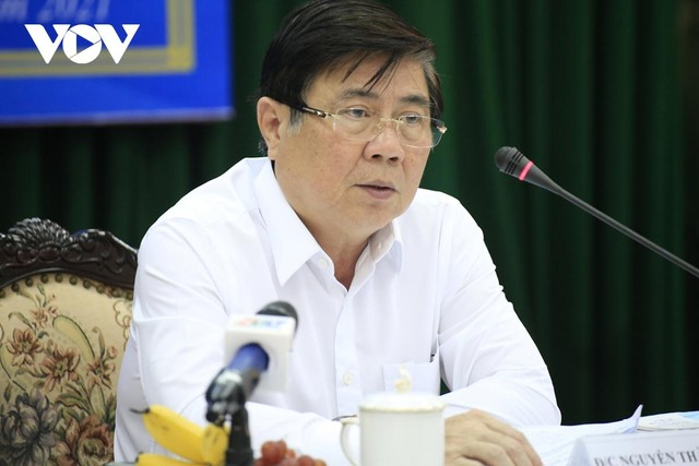Diễn biến dịch Covid-19: Việt Nam ghi nhận thêm 1 ca dương tính với Covid-19 ảnh 33
