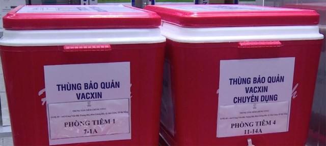 Diễn biến dịch Covid-19: Việt Nam ghi nhận thêm 1 ca dương tính với Covid-19 ảnh 20