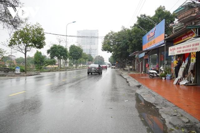 Diễn biến dịch Covid-19: Việt Nam ghi nhận thêm 1 ca dương tính với Covid-19 ảnh 7