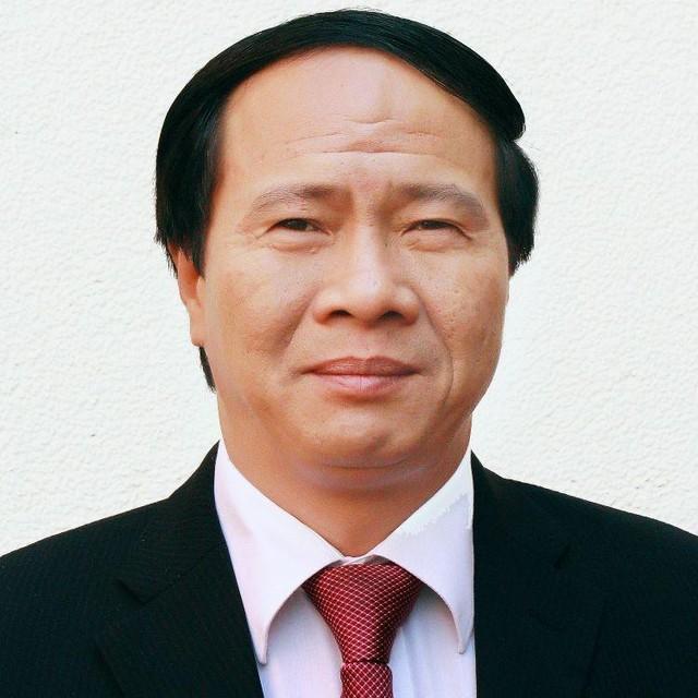 Chính phủ có hai Phó Thủ tướng mới là các ông Lê Minh Khái, Lê Văn Thành ảnh 3