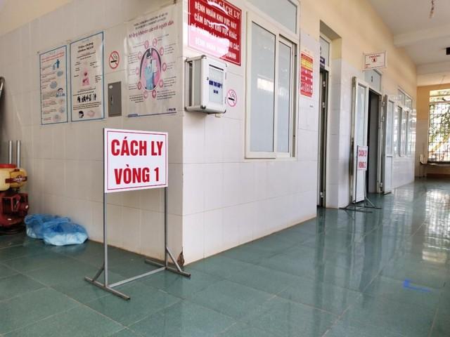 Diễn biến dịch Covid-19: Việt Nam ghi nhận thêm 78 ca dương tính mới với Covid-19, trong đó có 65 ca lây nhiễm trong cộng đồng ảnh 25