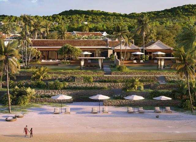 BIM Land phát hành thành công 200 triệu USD trái phiếu quốc tế niêm yết trên Sở Giao dịch chứng khoán Singapore ảnh 1