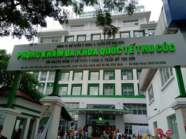 Diễn biến dịch Covid-19: Trưa 16/5: Việt Nam ghi nhận thêm 6 ca dương tính mới với Covid-19 trong nước ảnh 2