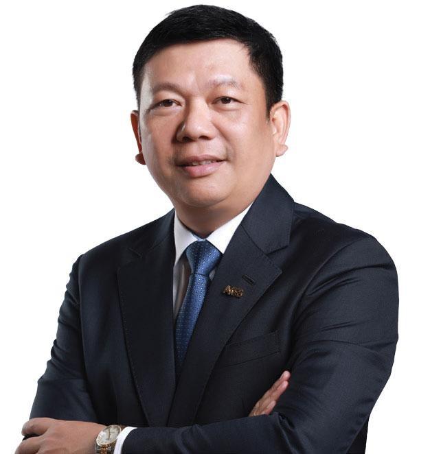 Ngân hàng Việt Nam tự tin với kế hoạch tăng trưởng 2021 ảnh 2