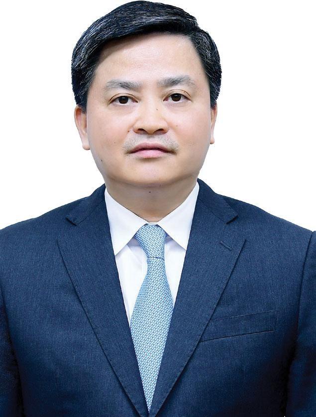 Ngân hàng Việt Nam tự tin với kế hoạch tăng trưởng 2021 ảnh 1