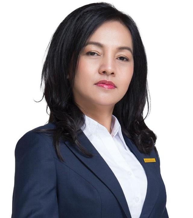 Ngân hàng Việt Nam tự tin với kế hoạch tăng trưởng 2021 ảnh 8