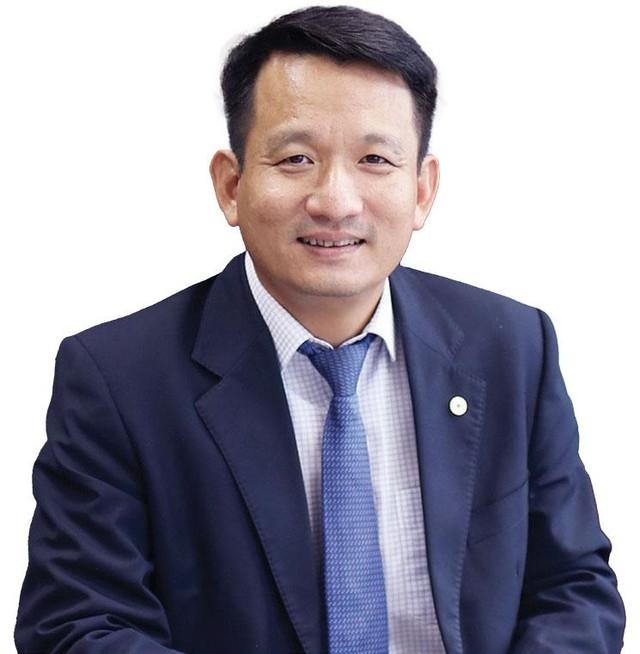 Ngân hàng Việt Nam tự tin với kế hoạch tăng trưởng 2021 ảnh 5