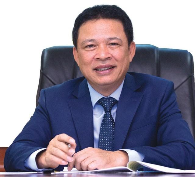 Ngân hàng Việt Nam tự tin với kế hoạch tăng trưởng 2021 ảnh 3