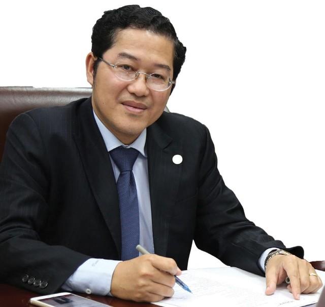 Ngân hàng Việt Nam tự tin với kế hoạch tăng trưởng 2021 ảnh 7