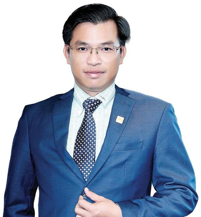 Ngân hàng Việt Nam tự tin với kế hoạch tăng trưởng 2021 ảnh 9