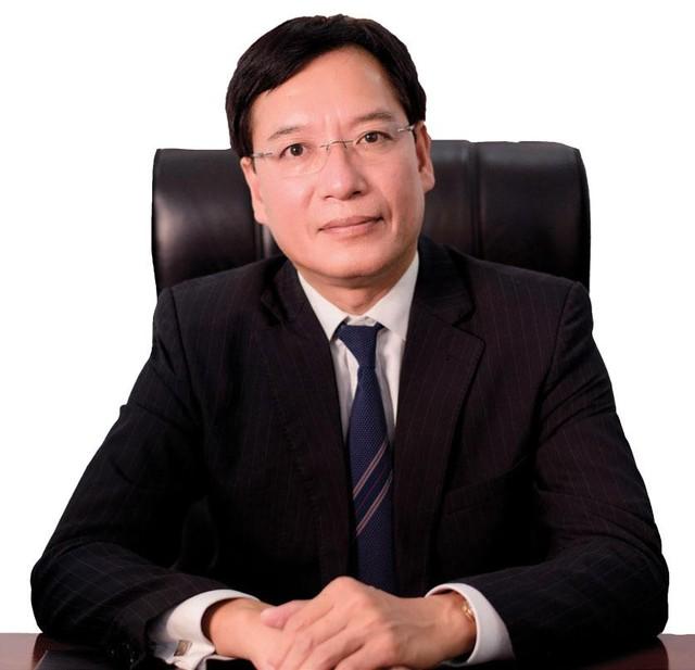 Ngân hàng Việt Nam tự tin với kế hoạch tăng trưởng 2021 ảnh 4